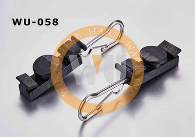 FTTH TYPE Drop Wire Clamp